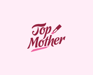 Top Mother