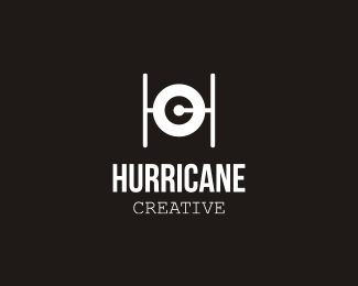 Hurricane Creative