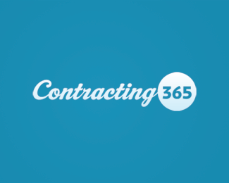 Contracting365