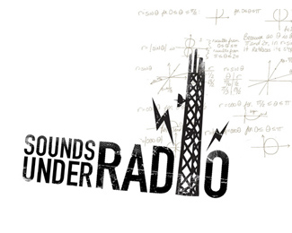 Sounds Under Radio