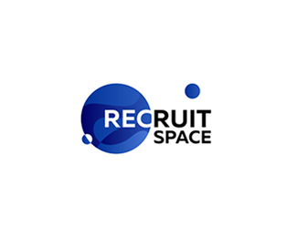 Recruit Space