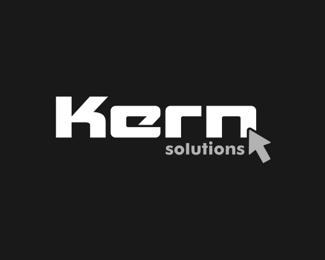 kern solutions