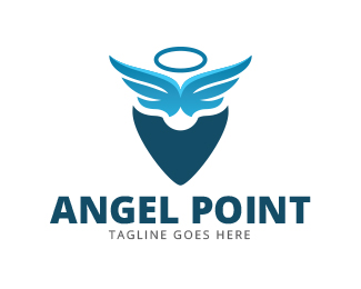 Angel Point