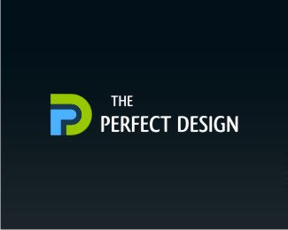 the_perfect_design4