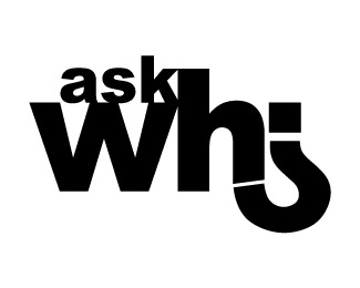 ask Why black