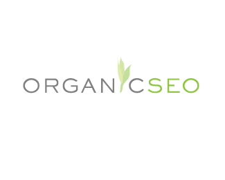 Organic SEO Marketing