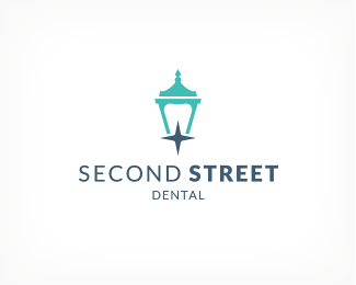 Second Street Dental