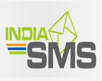 INDIA SMS | Cheap SMS | Web SMS | Bulk SMS | SMS M