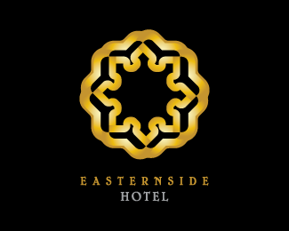 Easternside hotel