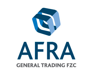 Forex general trading fze