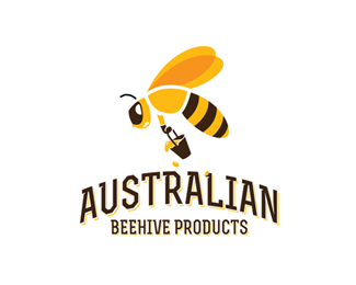 Australian Beehive Products