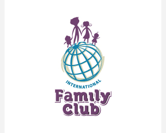 International Family Club