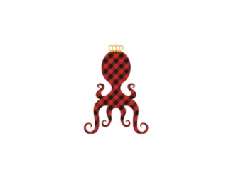Octopus-chair