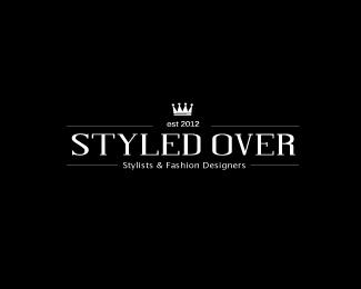 Styled Over
