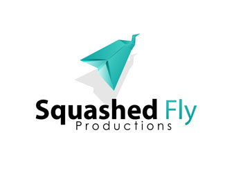 Squashed Fly Productions