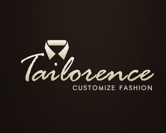 Tailorence