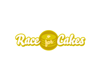 Race for Cakes