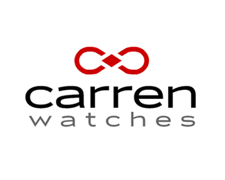 carren wathces