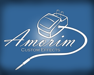 Amorim Custom Effects