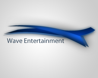 Wave Entertainment