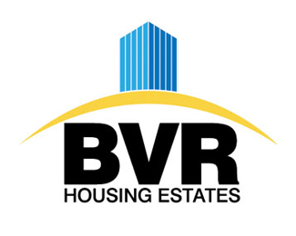 BVR HOUSING ESTATES