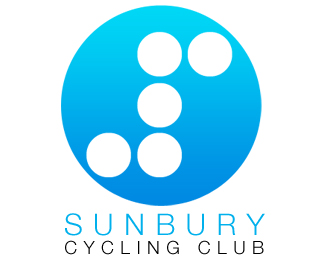 Sunbury Cycling Club