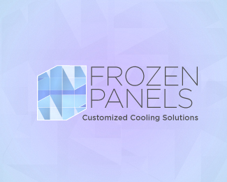 Frozen Panels