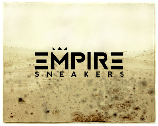 EMPIRE SNEAKERS