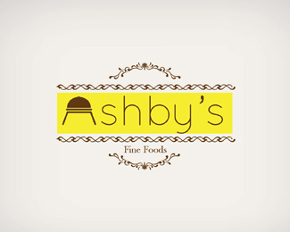 Ashby's Restaurant