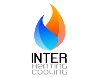 Inter Heating & Cooling