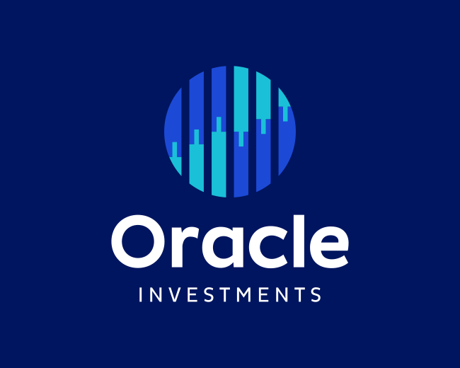 Oracle Investments