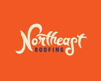 Northeast Roofing