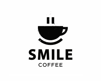 Smile coffee