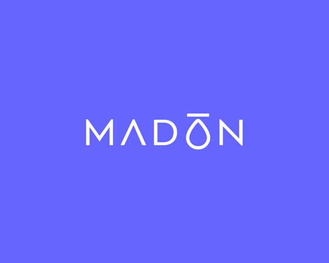 MADON Coffee