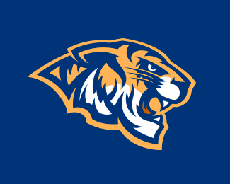 Central Christian College Tigers