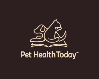 Pet Health Today