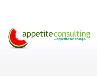 Appetite Consulting