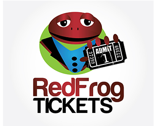RedFrog Tickets