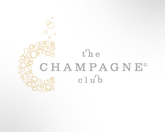 Champagne Club opt 1