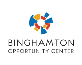 Binghamton Opportunity Center
