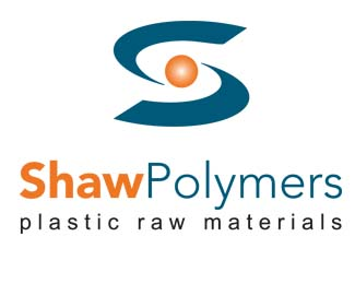 Shaw Polymers