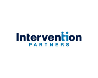 Intervention Parner