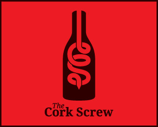 The Cork Screw