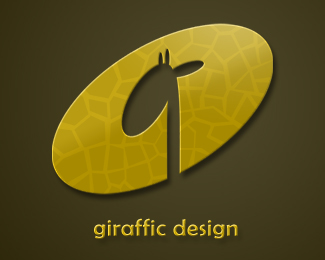Giraffic Design