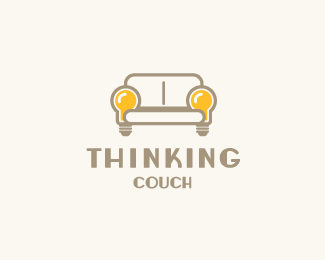 Thinking Couch