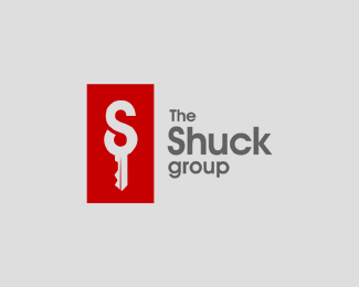 The Shuck group