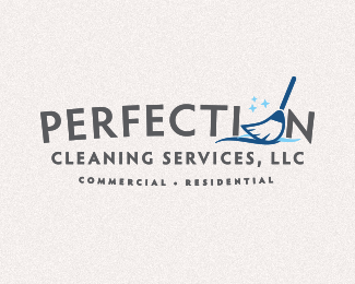 Perfection Cleaning Services, LLC