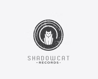 Shadowcat Records