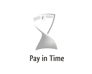 Pay in Time