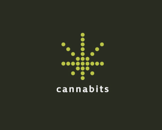 Cannabits